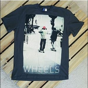 Other - Bundle of 2 XL tees
